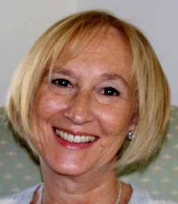 Wendy Winograd