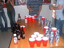 220px-beer_pong_scene
